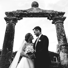 Fotografo di matrimoni Raul Gori (RaulGoriFoto). Foto del 23.01.2019