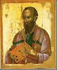 Paulus_Apostle_1