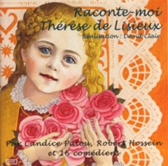 Thérèse_Lisieux_2