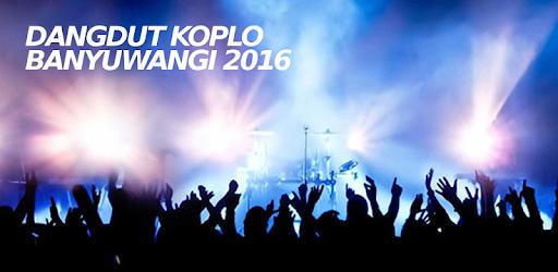 Dangdut Koplo 2016 for PC