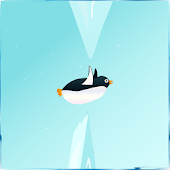 Flappy Fat Penguin