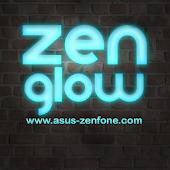ZenGlow ASUS ZenUI Theme