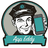 AppEddy - Create Apps & APK
