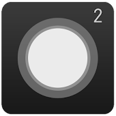 Assistive Touch Pro 2