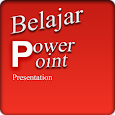 Learn Powerpoint Presentation apk