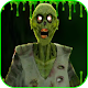 Scary Granny ZOMBYE Mod: The Horror Game 2019
