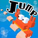 Every Jump 2.0