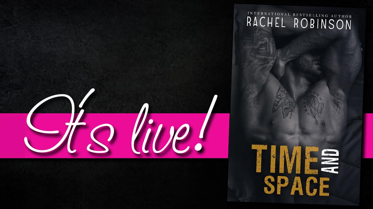 time and space it's live.jpg