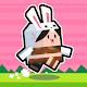 Lulu Run Download for PC Windows 10/8/7