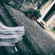 Wedding photographer Stefano Tommasi (tommasi). Photo of 18.09.2016