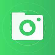 DocStorer: Photo Notes and Documents Organizer
