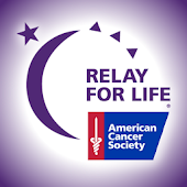 CV Relay for Life