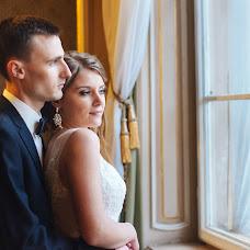 Wedding photographer Volodimir Boyko (Boikofoto). Photo of 12.03.2016