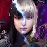 AxE: Alliance vs Empire 2.01.00
