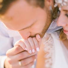 Wedding photographer Elena Vereschagina (lumierestudio). Photo of 30.12.2014