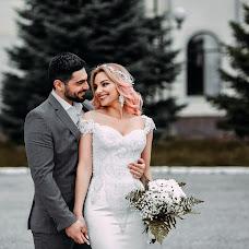Wedding photographer Alisheykh Shakhmedov (alisheihphoto). Photo of 14.07.2017