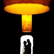 Esküvői fotós Uriel Coronado (urielcoronado). Készítés ideje: 01.03.2017