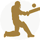 Cricket News APK