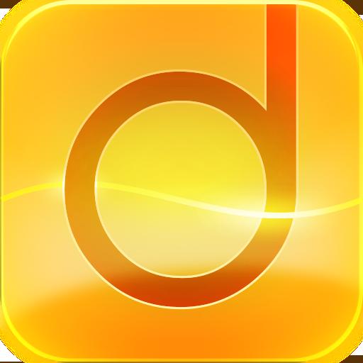 Electro Drum Pads - Drum Pads & Dj Mixer