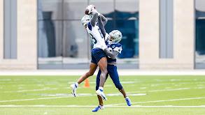 Hard Knocks: The Dallas Cowboys thumbnail