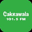 Cakrawala 101.5 FM icon