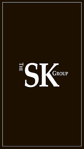 The SK Group Inc.