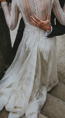 Wedding photographer Ninoslav Stojanovic (ninoslav). Photo of 23.02.2018