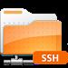 Ssh Server Pro icon