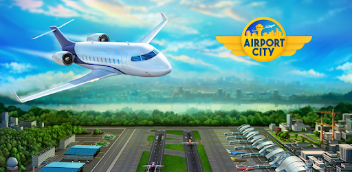 Airport City - Apps on Google Play