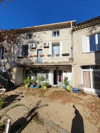 locaux professionels à Lamotte-du-Rhône (84)