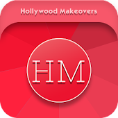 Hollywood Makeovers