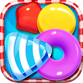 Tap Bon Blast:Match 3 Android APK Download Free By Xli39002