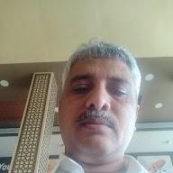A2b - Adyar Ananda Bhavan photo 8