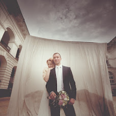 Wedding photographer Elena Mikhaylenko (photografica). Photo of 08.11.2012
