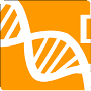 Biology Trivia - Quiz and learn