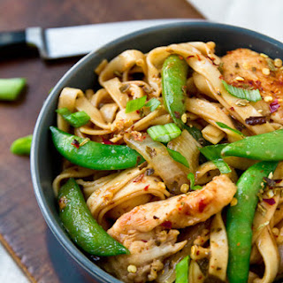 Oyster Sauce Chicken Breast Recipes