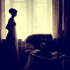 Wedding photographer Elena Medvedeva (ElenaMedvedeva). Photo of 07.08.2013