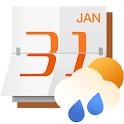 Hindu Weather Calendar