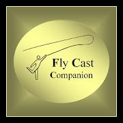 Fly Cast Companion