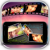 Photo Slideshow Maker Music