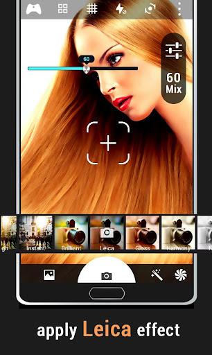 HD Camera 6.1 screenshots 2
