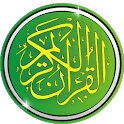 Al Qur'an Latin Terjemah Dan Arab Untuk Pemula icon