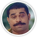 Malayalam Stickers ANIMATED for WhatsApp icon