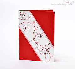 Photo: http://bettys-crafts.blogspot.de/2014/01/you-and-me-forever-valentinskarte.html