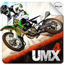 Ultimate MotoCross 4 file APK Free for PC, smart TV Download