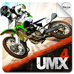 Ultimate MotoCross 4 3.6