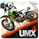 Ultimate MotoCross 4 Android apk