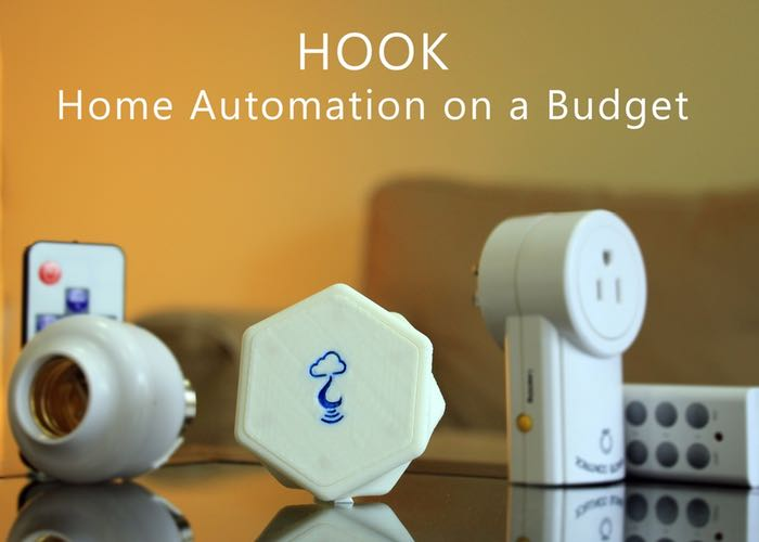 Hook-Budget-Home-Automation-System.jpg