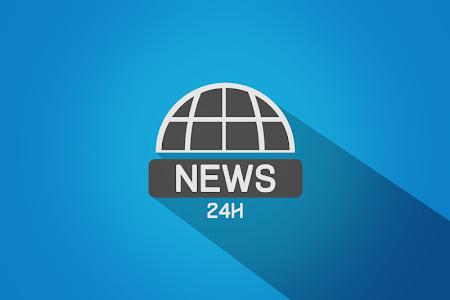 Breaking News & Weather 2.3.2 screenshot 1827634