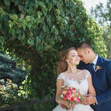 Wedding photographer Sergey Stokopenov (stokopenov). Photo of 30.11.2016